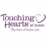 Touching Hearts at Home RM