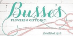 Busse's Flowers & Gifts