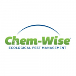 Chem-Wise Ecological Pest Management